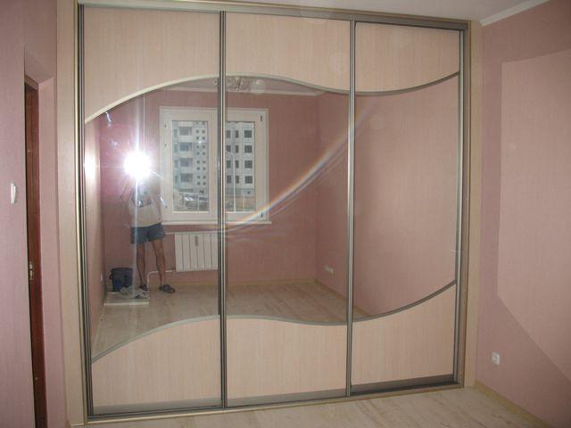 Авито шкафы купе в москве, купить мебель и интерьер #6212958.