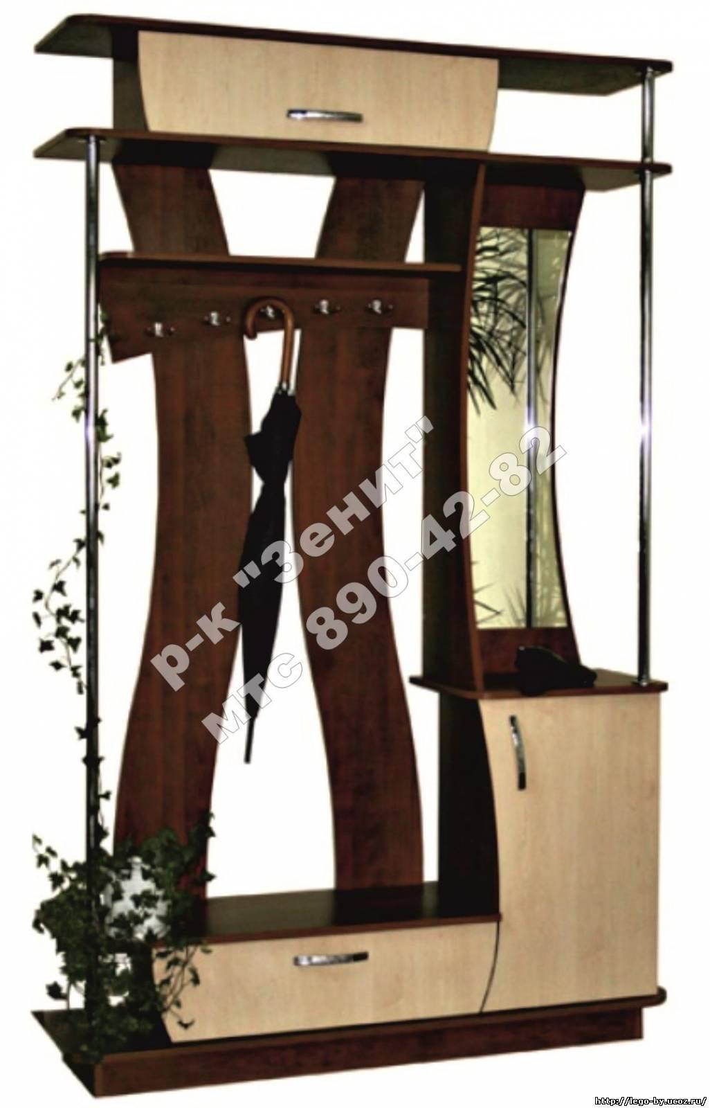 Прихожие купить в киеве готовые, мебель для прихожей цены, ф.